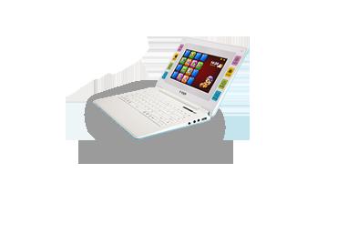 学生电脑 T7