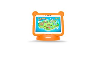儿童早教电脑 M1